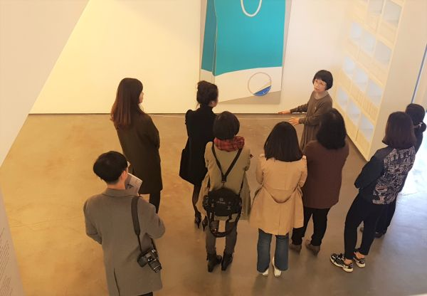 hwangeunhwa20161106_2.jpg